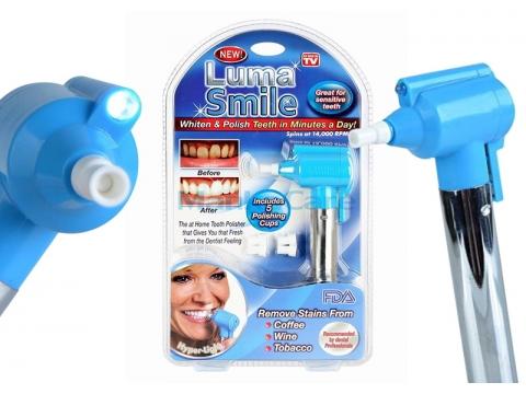 Zubne krunice cijena bih
