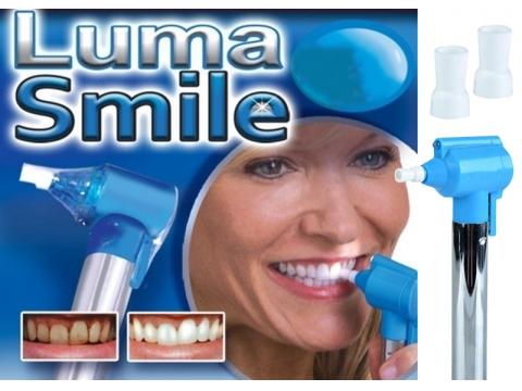 Ценовник стоматолошких услуга