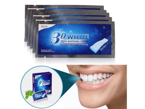 Pasta za zube poliranje