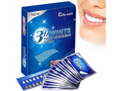 Aktivni ugalj beljenje zuba